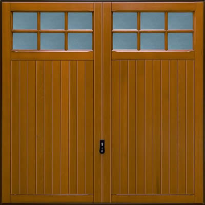 Up And Over Garage Doors. Garage Door Alarm. Door Threshold Replacement. Universal Garage Remote. Kent Garage Kits. New York Garage Doors. Storage Racks For Garage. Entry Doors. Price Tags For Garage Sale